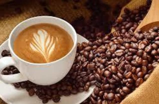 Cafe & Coffee Shop business for sale in Lilydale - Image 1