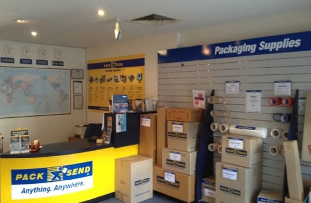 Professional Services business for sale in Springwood - Image 2