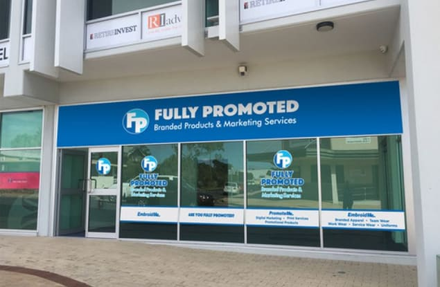 Professional Services business for sale in Southport - Image 3