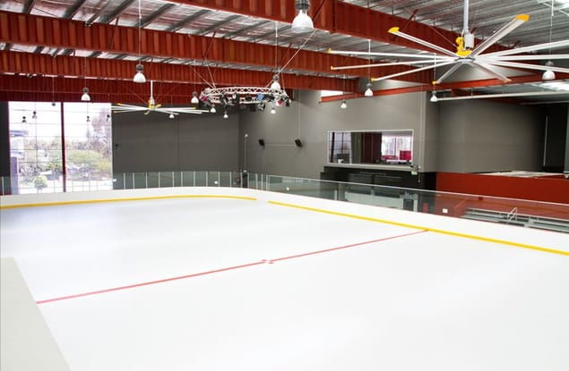 Leisure & Entertainment business for sale in Narellan - Image 1