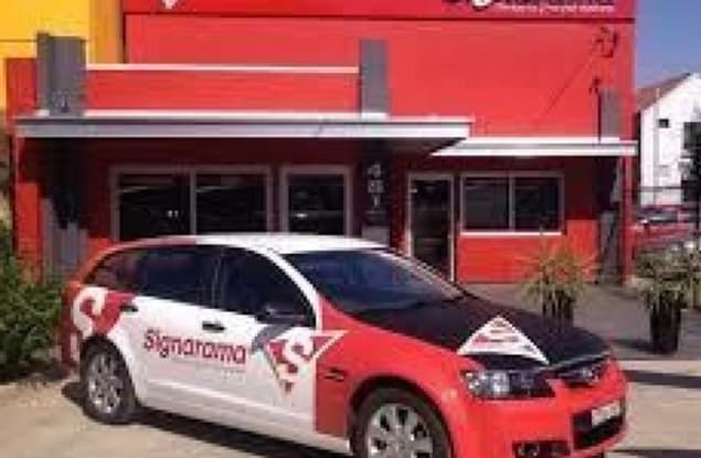 Professional Services business for sale in Port Macquarie - Image 3