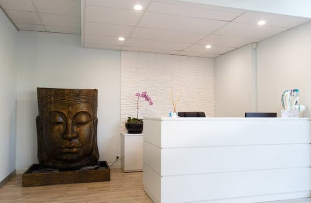 Beauty, Health & Fitness business for sale in Canberra - Image 3