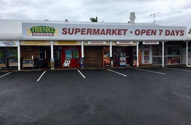 Food, Beverage & Hospitality business for sale in Kepnock - Image 2