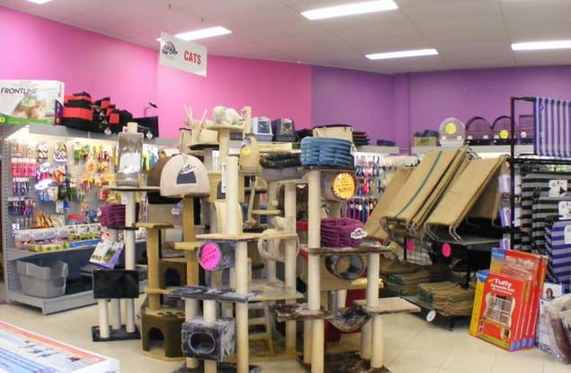 Retail business for sale in Smithfield - Image 3