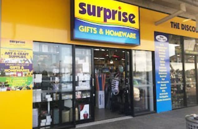 Retail business for sale in Rural View - Image 1