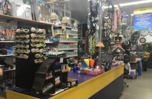 Retail business for sale in Rural View - Image 3