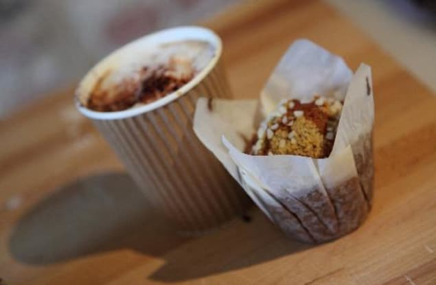 Cafe & Coffee Shop business for sale in Bowen Hills - Image 1