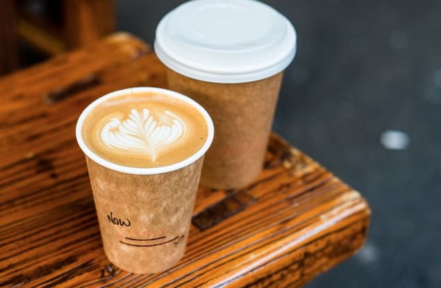 Cafe & Coffee Shop business for sale in Bowen Hills - Image 2