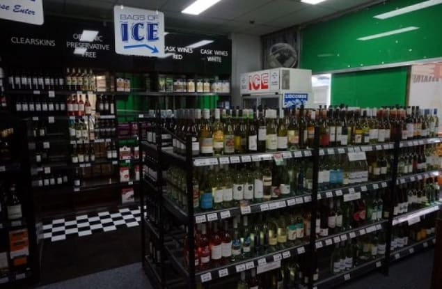 Food, Beverage & Hospitality business for sale in Vincentia - Image 1