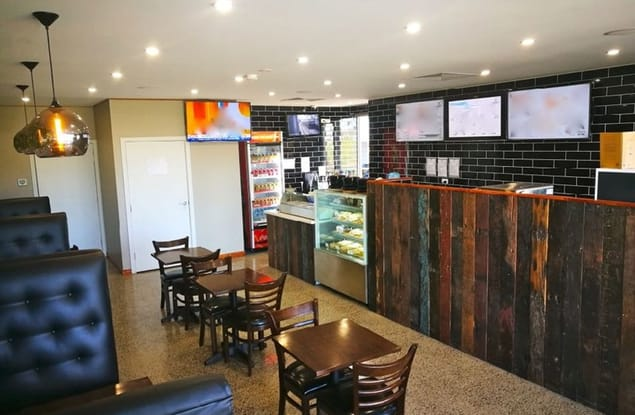 Cafe & Coffee Shop business for sale in Epping - Image 2