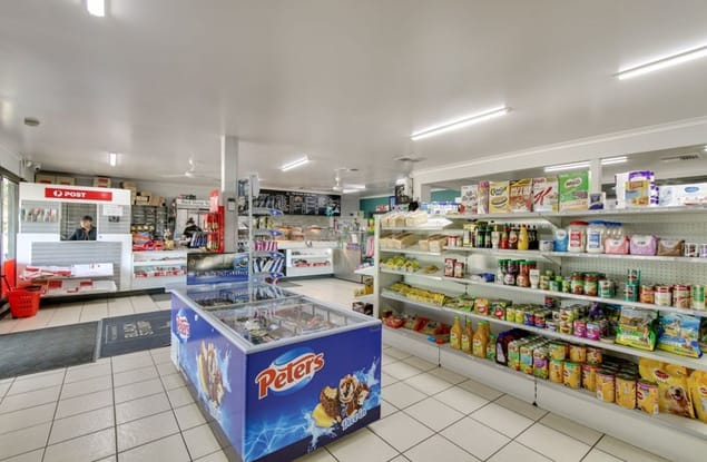Food, Beverage & Hospitality business for sale in Johnsonville - Image 3