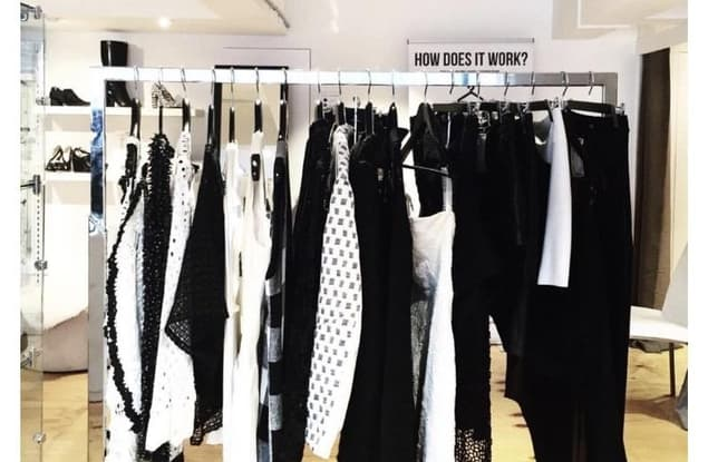 Wholesale business for sale in Melbourne - Image 3