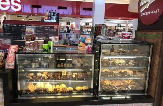 Food, Beverage & Hospitality business for sale in Success - Image 3