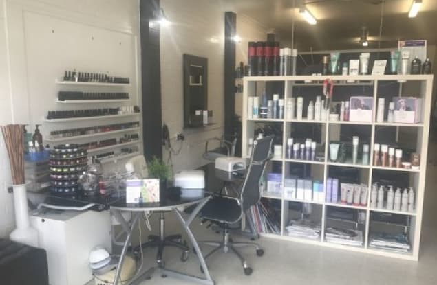 Beauty, Health & Fitness business for sale in Evans Head - Image 2