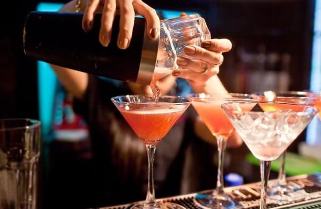Alcohol & Liquor business for sale in Brisbane City - Image 2