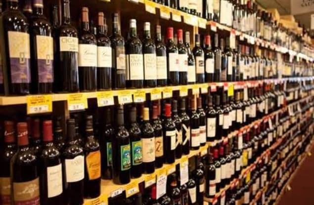 Alcohol & Liquor business for sale in Doncaster - Image 1