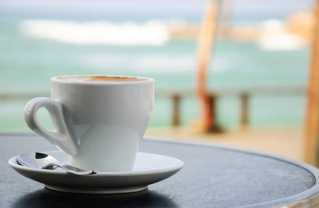 Cafe & Coffee Shop business for sale in Mordialloc - Image 1