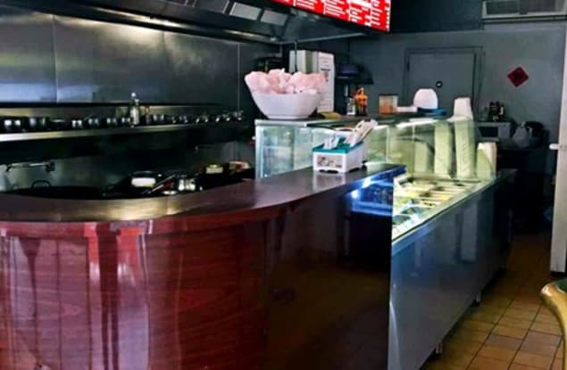 Takeaway Food business for sale in Camberwell - Image 1