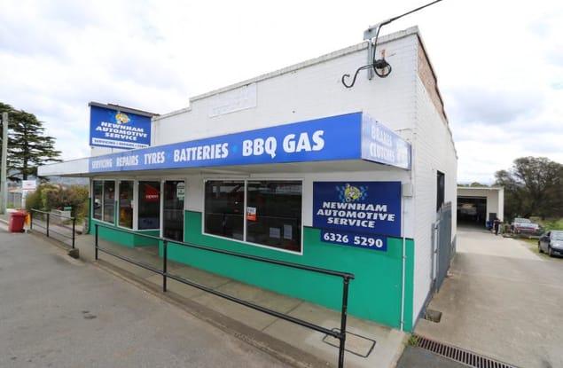 Mechanical Repair business for sale in Rocherlea - Image 1