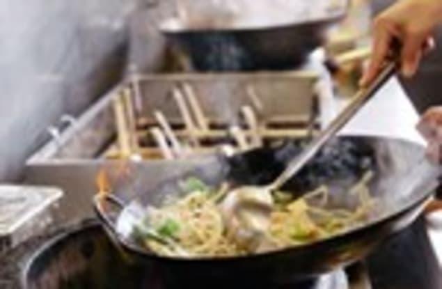 Takeaway Food business for sale in Broadbeach - Image 1