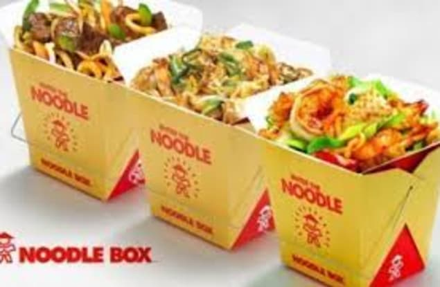 Takeaway Food business for sale in Surfers Paradise - Image 1