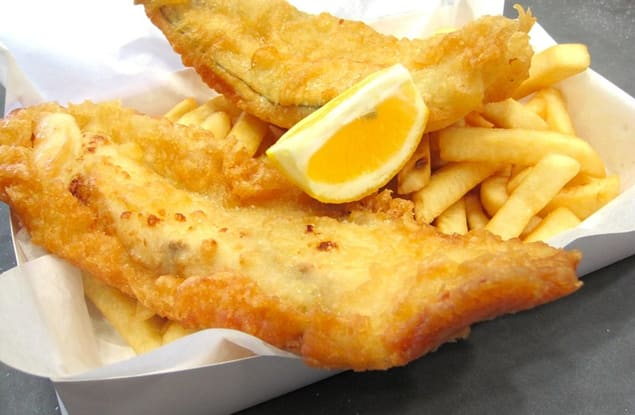 Takeaway Food business for sale in Healesville - Image 1