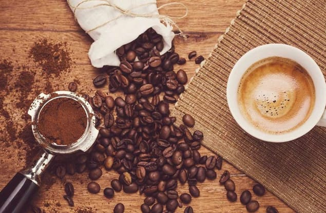 Cafe & Coffee Shop business for sale in Inner West NSW - Image 1