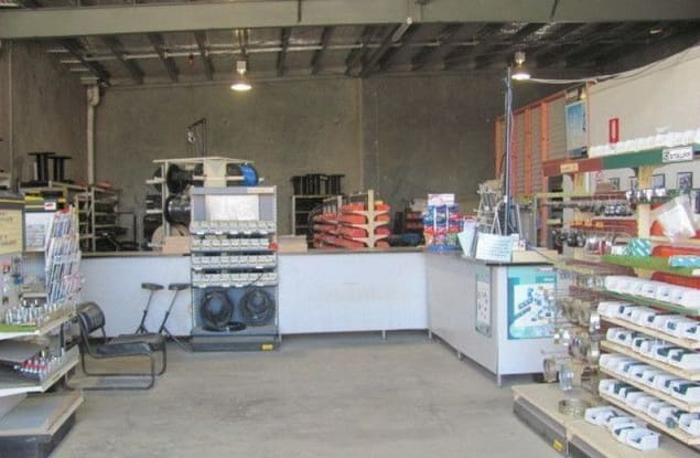 Automotive & Marine business for sale in Mackay - Image 3