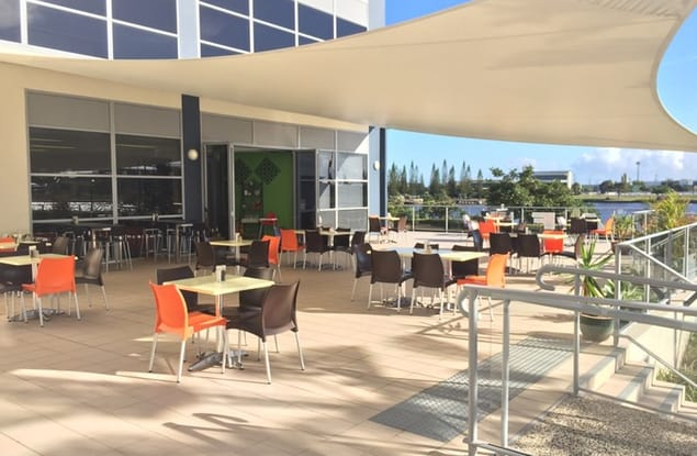 Cafe & Coffee Shop business for sale in Mooloolaba - Image 2