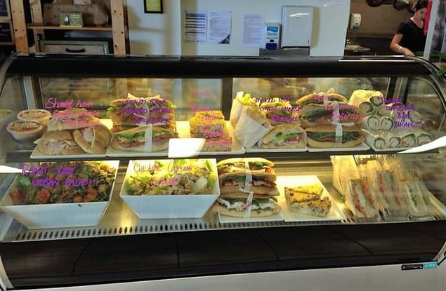 Cafe & Coffee Shop business for sale in Mooloolaba - Image 3