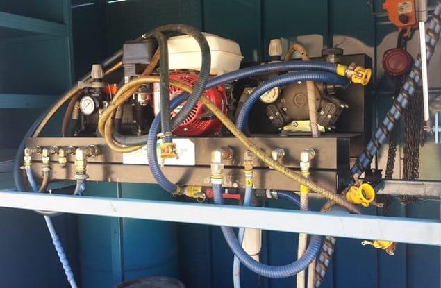 Repair business for sale in Bendigo - Image 2