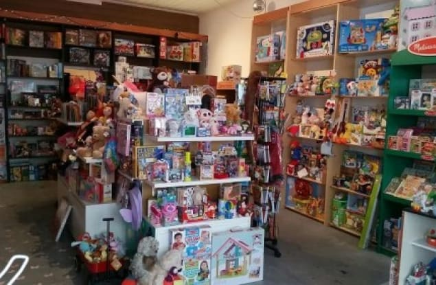 Retail business for sale in Sydney - Image 3