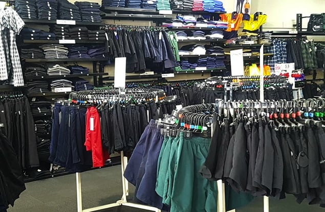 Clothing & Accessories business for sale in Bendigo - Image 3