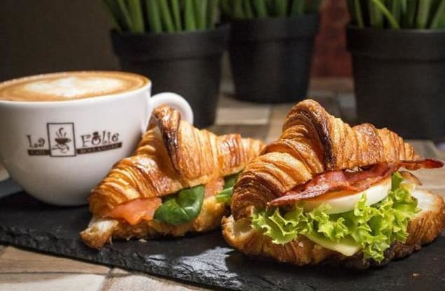 Bakery business for sale in Carlton - Image 2