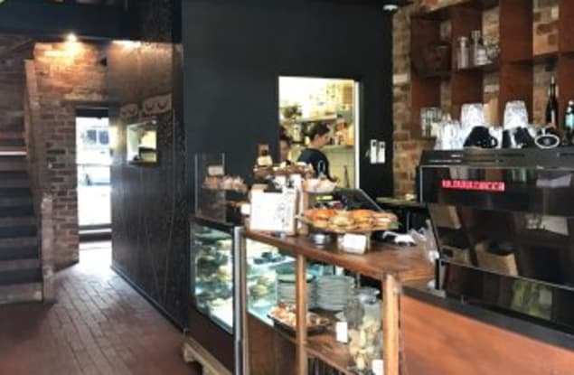 Cafe & Coffee Shop business for sale in Fremantle - Image 3