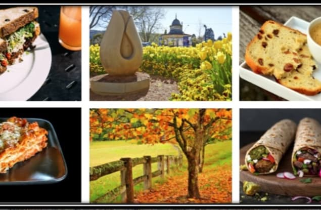 Food, Beverage & Hospitality - Bowral NSW 2576 - 2014673848