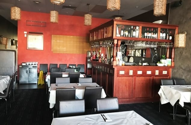 Food, Beverage & Hospitality business for sale in Werribee - Image 1