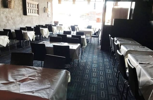 Food, Beverage & Hospitality business for sale in Werribee - Image 2