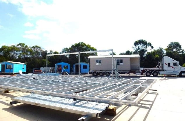 Industrial & Manufacturing business for sale in Maroochydore - Image 1