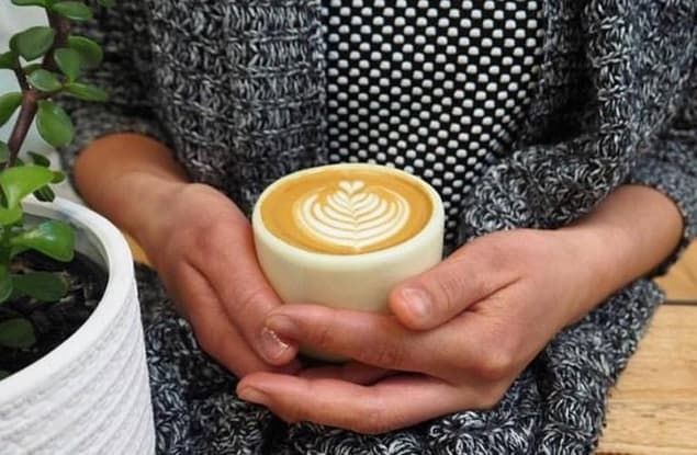 Cafe & Coffee Shop business for sale in Brunswick - Image 2