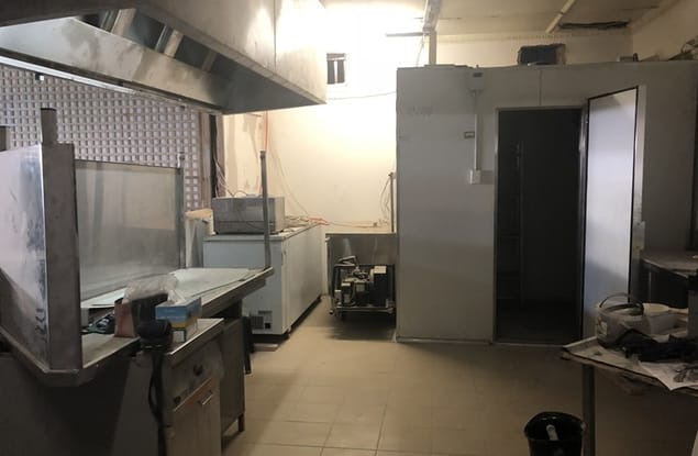 Food, Beverage & Hospitality business for sale in Brunswick East - Image 3
