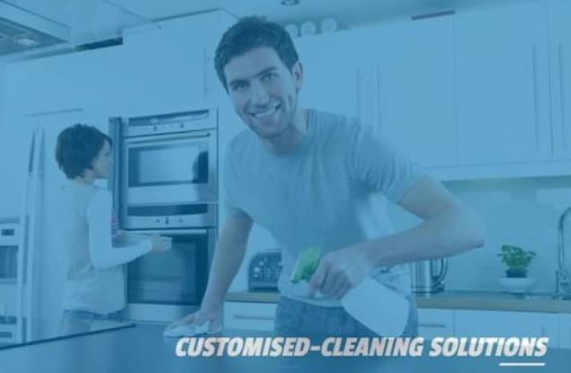 Home & Garden business for sale in Brisbane City - Image 1