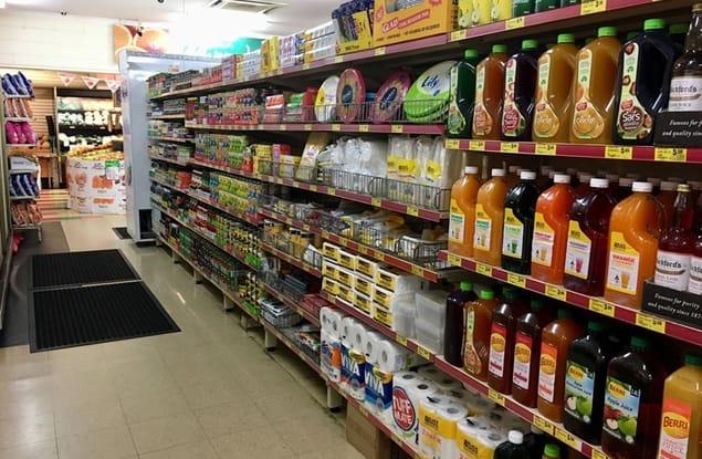 Food, Beverage & Hospitality business for sale in Kepnock - Image 3