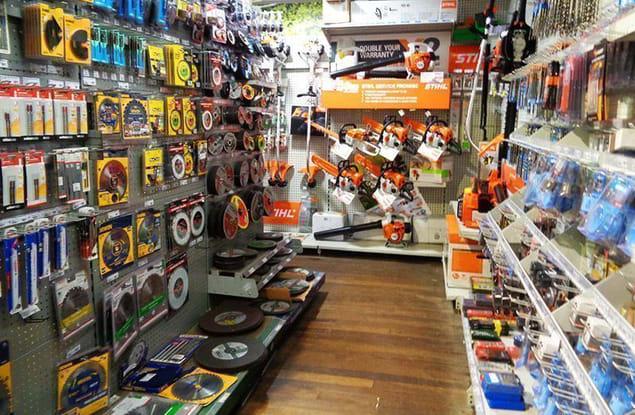 Retail business for sale in Tamborine Mountain - Image 1