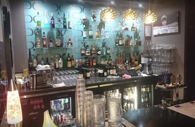 Alcohol & Liquor business for sale in Kenmore - Image 1