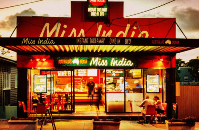 Retail business for sale in Cairns - Image 1