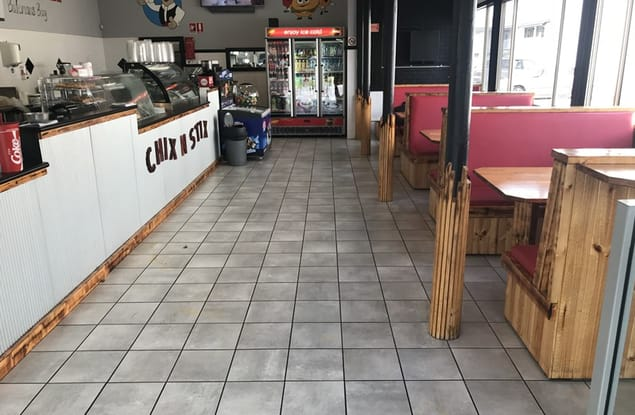 Takeaway Food business for sale in Canberra - Image 3