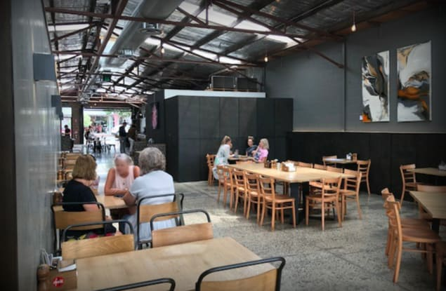 Food, Beverage & Hospitality business for sale in Geelong West - Image 3
