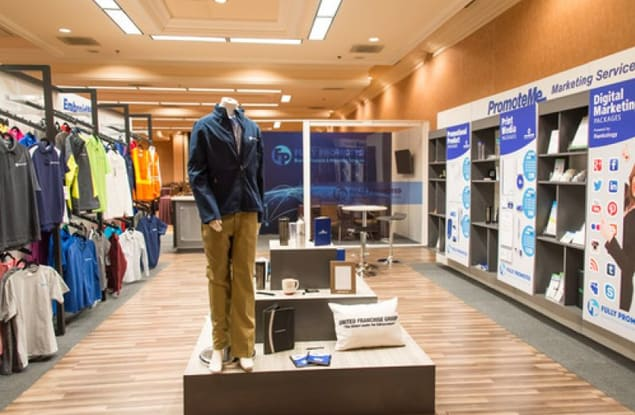 Retail business for sale in Brisbane City - Image 2