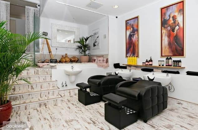 Beauty, Health & Fitness business for sale in Surfers Paradise - Image 2